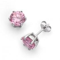 66-10032-21-02 rosa