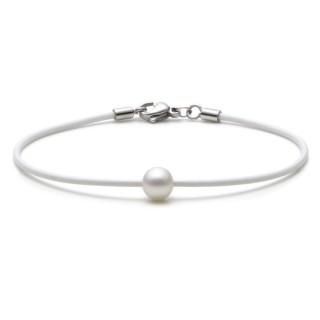 Armband 10005/18  Perle