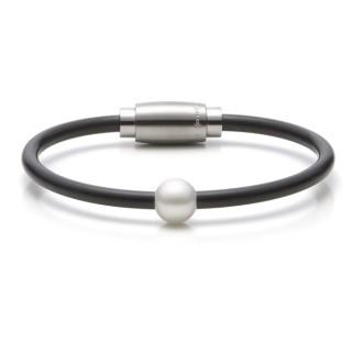 Armband 10003/19  Perle