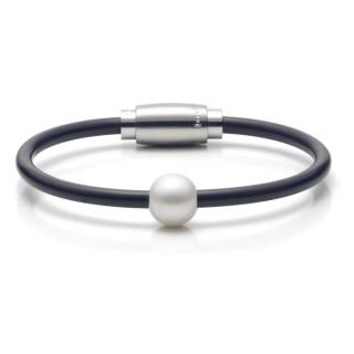 Armband 10004/18  Perle