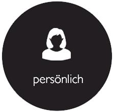 beratung_persönlich_icon