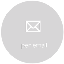 beratung_email_icon