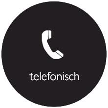 beratung_telefonisch_icon